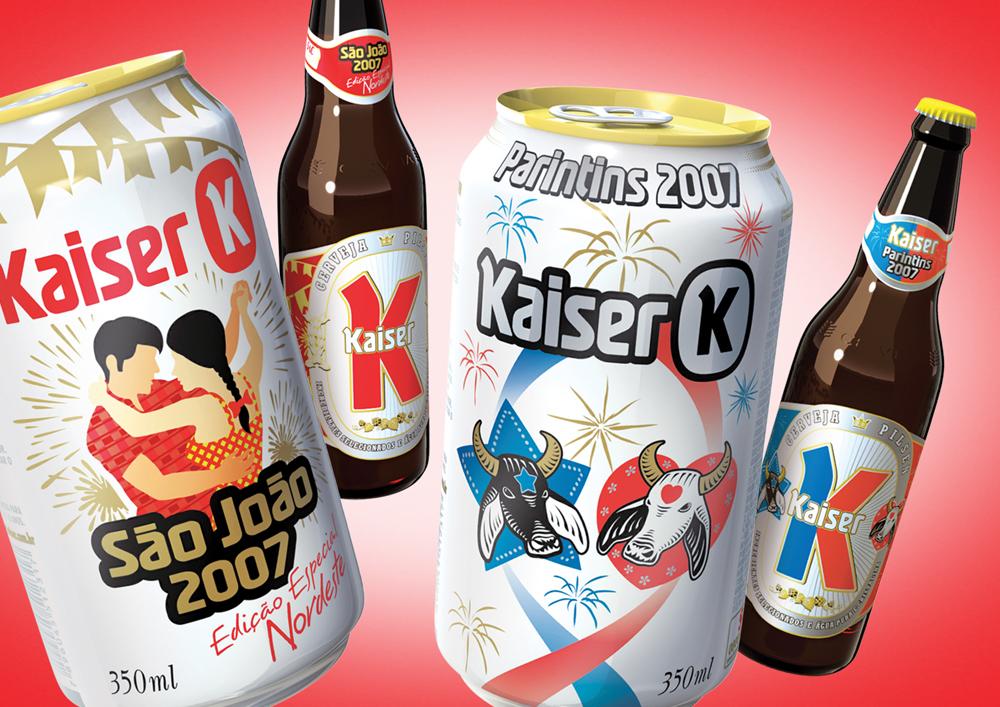Femsa_Kaiser_Cerveja_Edição_Especial_M+Design