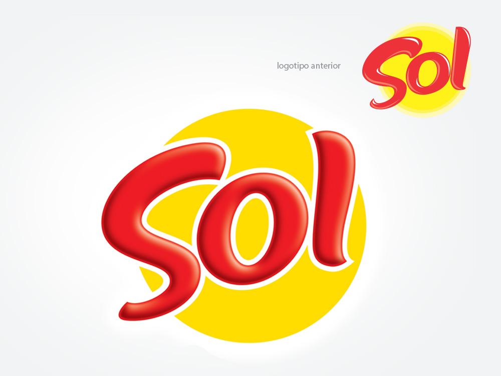 JMacedo_Sol_Design_Logo_MDesign
