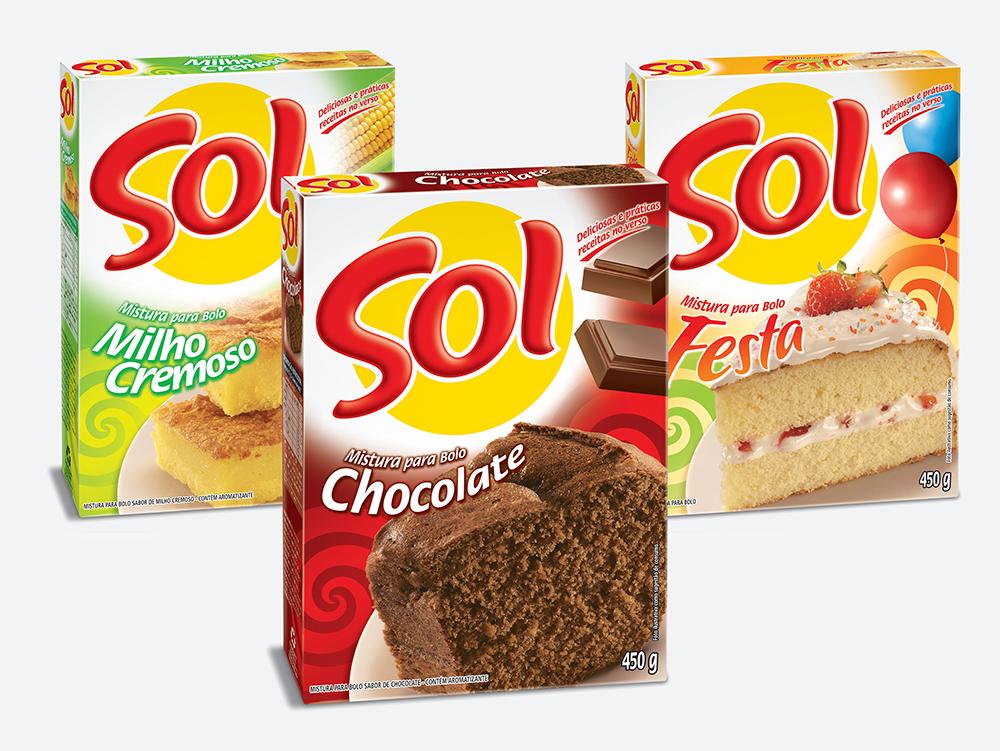 JMacedo_Sol+_Design_Package_Embalagens_MDesign