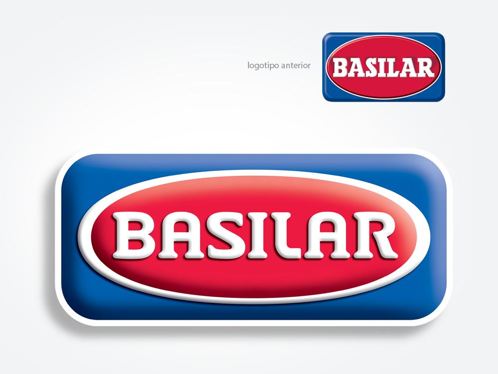 M Dias Branco_ Basilar_MDesign_Logo_Massas