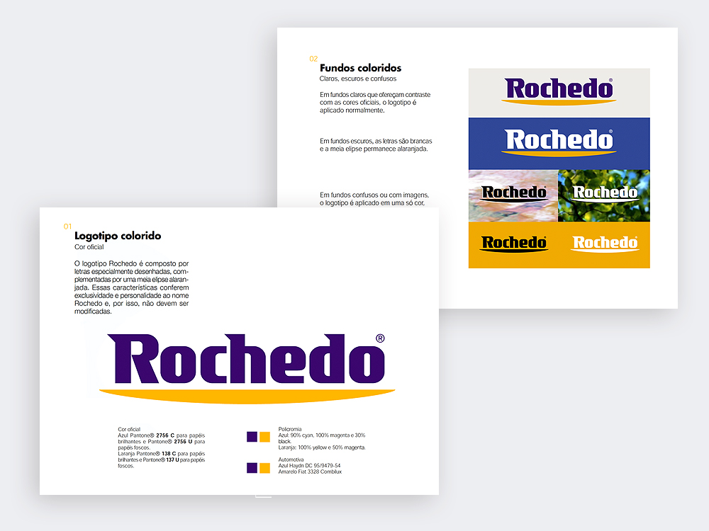 Rochedo_ Logo_MDesign_Manual