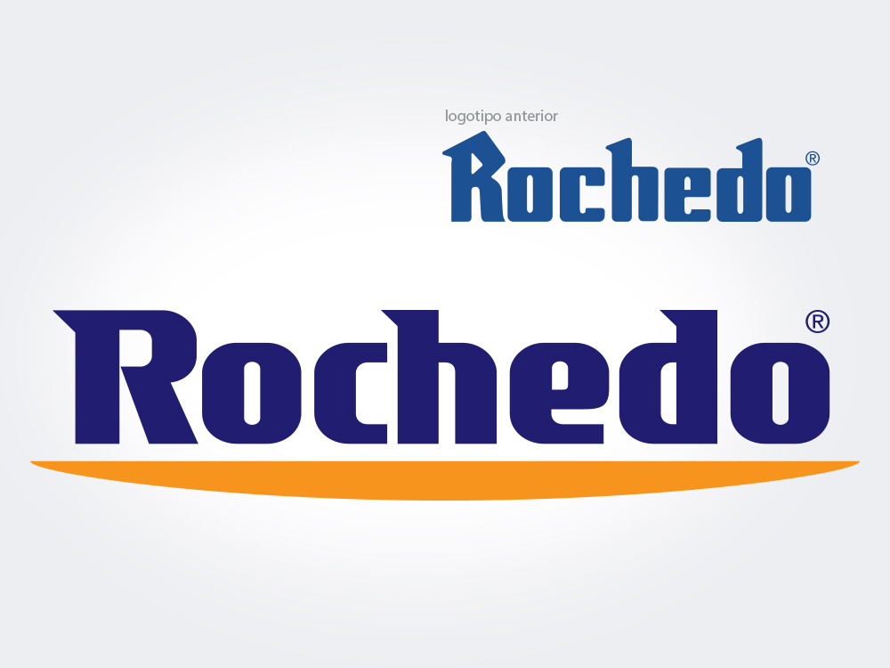 Rochedo_ Logo_MDesign_Redesenho_Antes