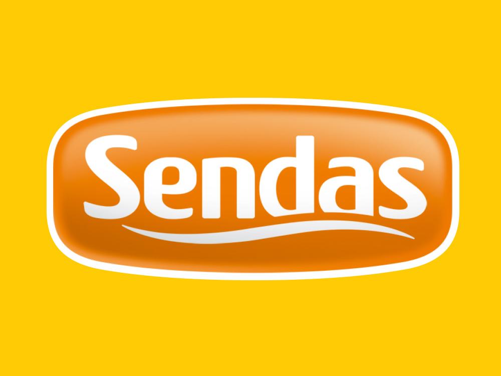 Sendas_ Logo_MDesign_Redesenho