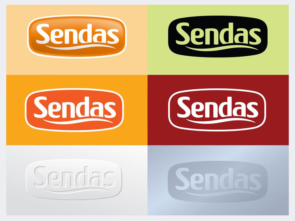 Sendas_ Logo_MDesign_Versões